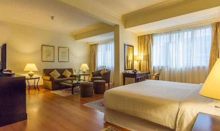 4 Grand Excelsior Hotel Deira Dubai United Arab Emirates Lowest Booking Rates For Grand Excelsior Hotel Deira In Dubai